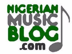 NigerianMusicBlog.com