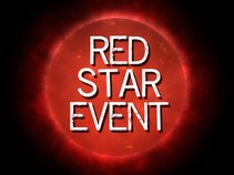 Red Star Event