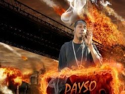 Image for Payso