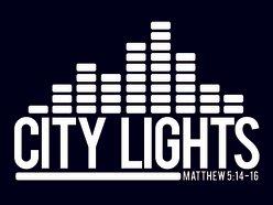 Image for City Lights