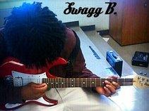 Swagg B