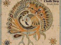 The Cloth Sea