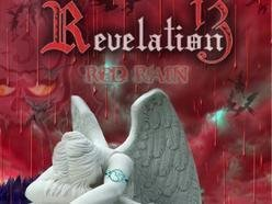 Image for Revelation 13