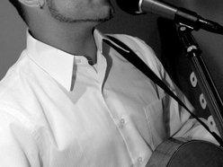 Image for John Amoroso