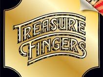 Treasure FIngers