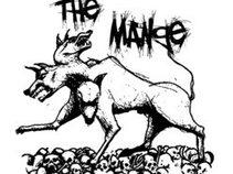 The Mange