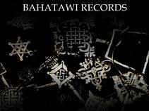 Bahatawi Records