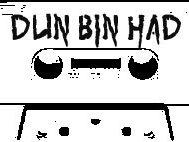 Image for Dun Bin Had