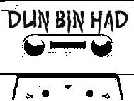 Image for Dun Bin Had