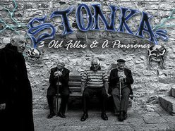 Image for Stonka