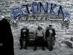 Image for Stonka