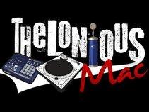 Thelonious Mac
