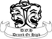 D.O.H