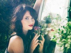 Image for Kat Quinn