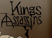 King's Assassins