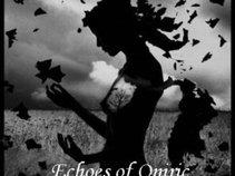 Echoes of Oniric