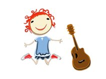 Lina Hayek Music