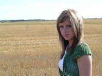 Ashley Kade