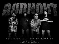 Burnout Hardcore