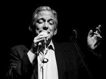 Harry Schulz Jazz Vocalist