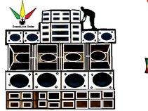 Projeto Dub Sound System