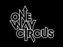 One Way Circus