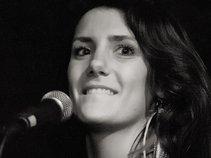 Meredith Baker