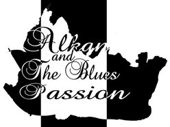 Alkan & The Blues Passion