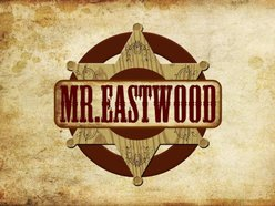 Image for Mr. Eastwood