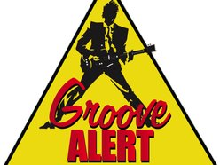 Image for Groove Alert