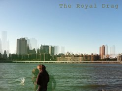 Image for The Royal Drag