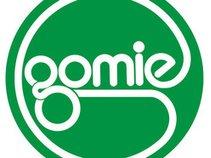 gomie
