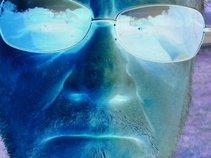 Roger Latham Music/Bands