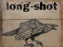 Image for longshot