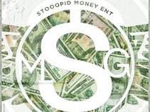 Stooopid Money Ent