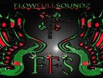 Flowfullsoundz