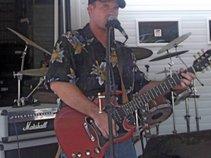 Greg j Armstrong
