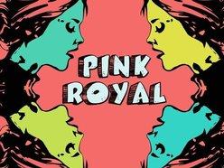Image for Pink Royal
