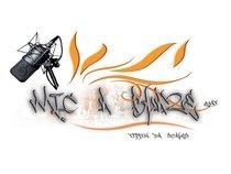 Mic-A-Blaze Records