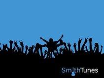 SmithTunes