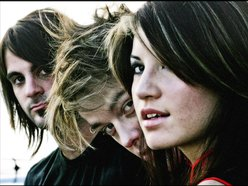 Image for Sick Puppies