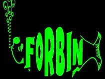 Forbin - A Tribute to Phish