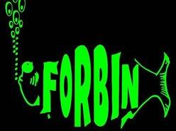 Image for Forbin