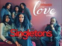 The Singletons Family