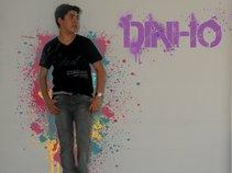 Dinho'