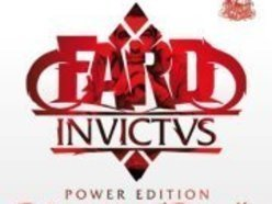 Image for Fard