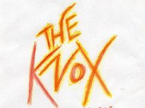The Knox