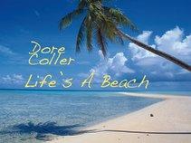 Dore Coller & Bermudagrass