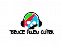 Bruce Allen Clark