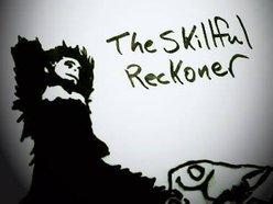 Image for The Skillful Reckoner